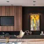 galeria-modelos-2-recamaras-sala